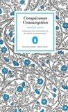 Conspicuous Consu...