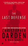 a review of christopher a dardens book in contempt This collection of mr hitchens's essays, book reviews and reported pieces covers topics political, social and literary.