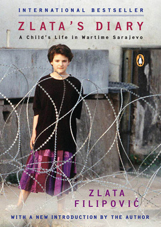 zlata-s-diary-a-child-s-life-in-wartime-sarajevo