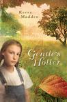 Gentle's Holler
