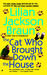 The Cat Who Brought Down the House (Cat Who..., #25) by Lilian Jackson Braun