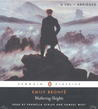 Download Wuthering Heights