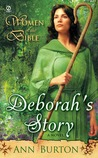 Deborah's Story (Women of the Bible #2)