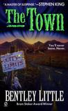 The Town audiobook download free