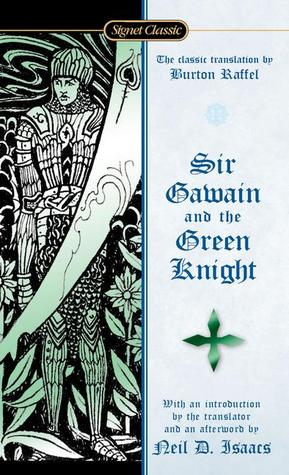 sir gawain and the green knight by unknown sir gawain and the green knight · other editions enlarge cover 3049
