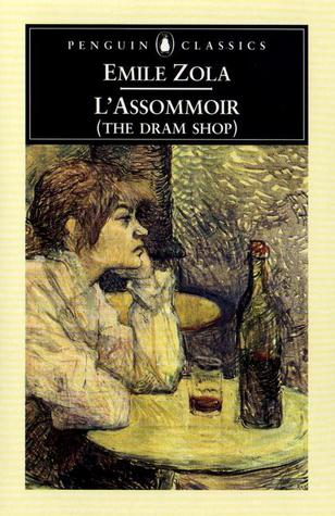 l-assommoir-the-dram-shop