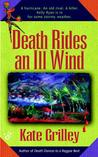 Death Rides an Ill Wind
