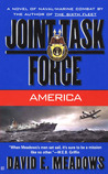 America (Joint Task Force #2)