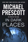 Download In Dark Places