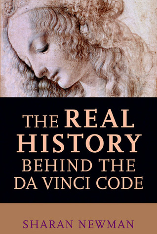the davinci code book review