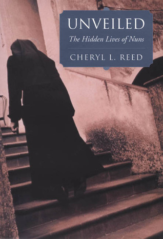 Unveiled by Cheryl L. Reed