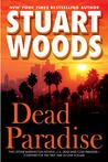 Dead Paradise: L.A. Dead / Cold Paradise (Stone Barrington, #6-7)