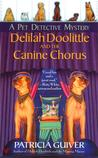 Delilah Doolittle and the Canine Chorus (Pet Detective, #5)