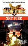 Talon Force: Sky fire