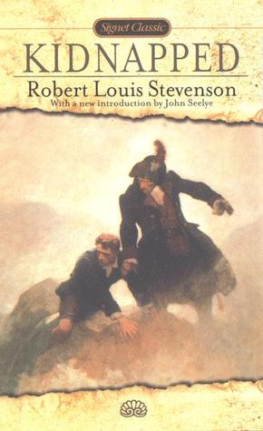 an overview of robert louis stevensons famous novel about dual identity