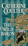 The Wild Baron (Baron, #1)
