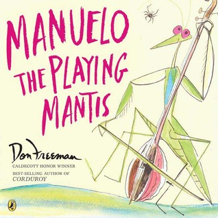 manuelo-the-playing-mantis