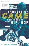 Transition Game: ...