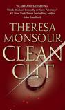 Clean Cut (Paris Murphy, #1)