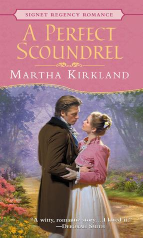A Perfect Scoundrel Descargas gratuitas de libros electrónicos sin suscripción
