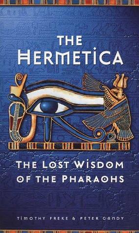 the-hermetica