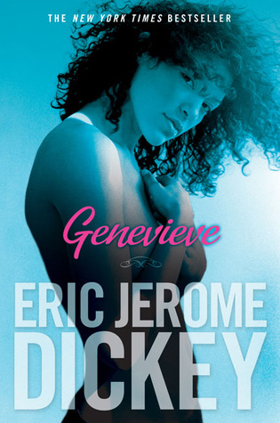 Genevieve by Eric Jerome Dickey