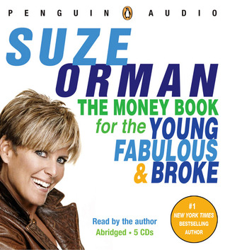 The money book for the young fabulous broke by suze orman fandeluxe Document