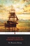The Bounty Mutiny