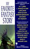 Download My Favorite Fantasy Story