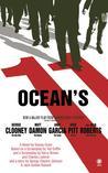 Ocean's 11 by Dewey Gram