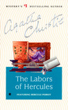 The Labors of Hercules by Agatha Christie