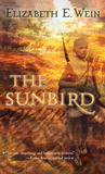 The Sunbird (The Lion Hunters, #3)