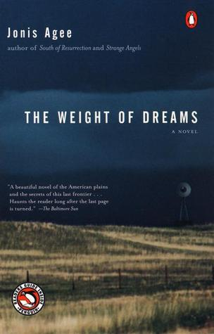 The Weight of Dreams