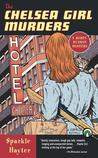 The Chelsea Girl Murders (Robin Hudson, #5)