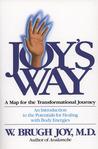 Joy's Way: A Map ...