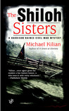 The Shiloh Sisters (Harrison Raines, #5)