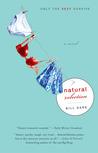 Download Natural Selection