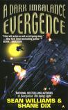 A Dark Imbalance (Evergence, #3)