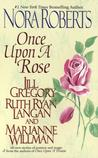 Download Once Upon a Rose (Once Upon, #4)