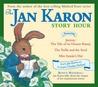 Jan Karon Story Hour