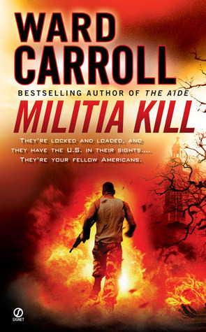 Militia Kill Descargar ebooks de Epubs