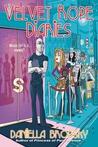 The Velvet Rope Diaries