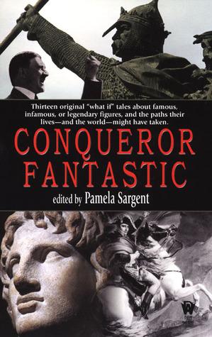 Conqueror Fantastic