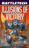 Illusions of Victory