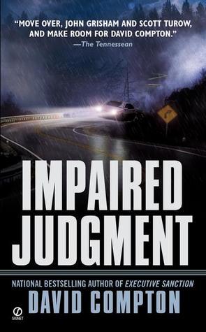 Impaired Judgement