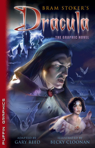 Bram Stoker's Dracula: The Graphic Novel