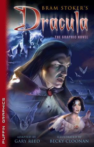 Bram Stoker's Dracula: The Graphic Novel
