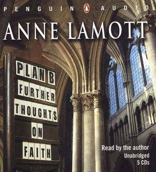 Plan b further thoughts on faith epub books by anne lamott ebook plan b further thoughts on faith by anne lamott read fandeluxe Image collections