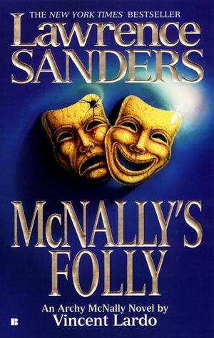McNally's Folly by Vincent Lardo