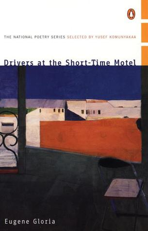 drivers-at-the-short-time-motel
